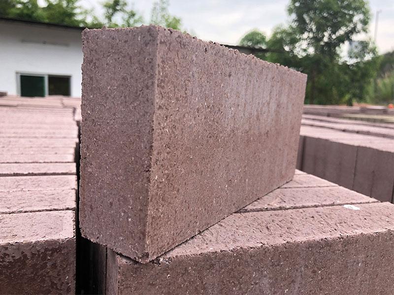 艺术红砖厂家推广|在哪能买到质量不错的艺术红砖呢