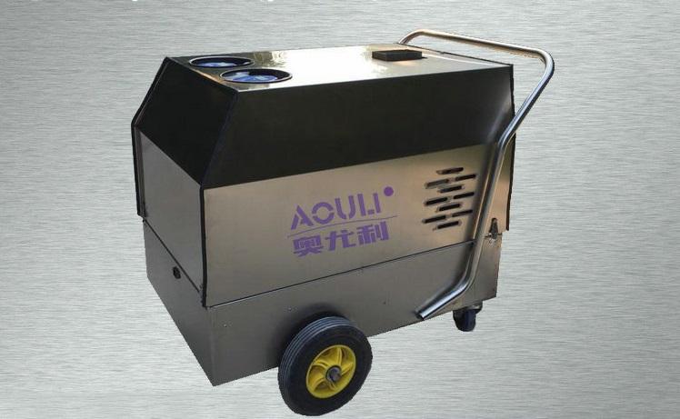 鄭州專業的柴油蒸汽清洗機_廠家直銷,廣西柴油蒸汽清洗機價格