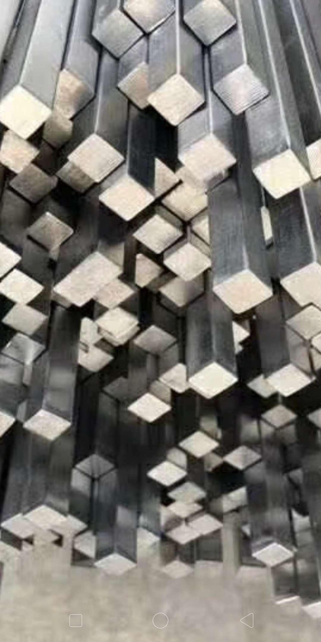康巴特為您供應好的不鏽鋼異型鋼