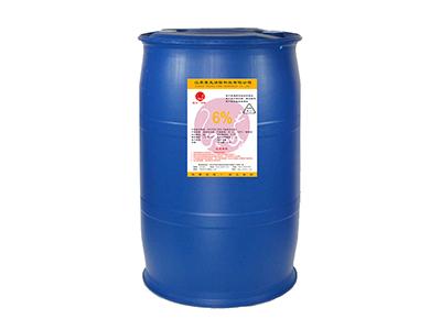 厂家供应6%合成泡沫灭火剂-雾龙消防出售耐用的6%合成泡沫灭火剂