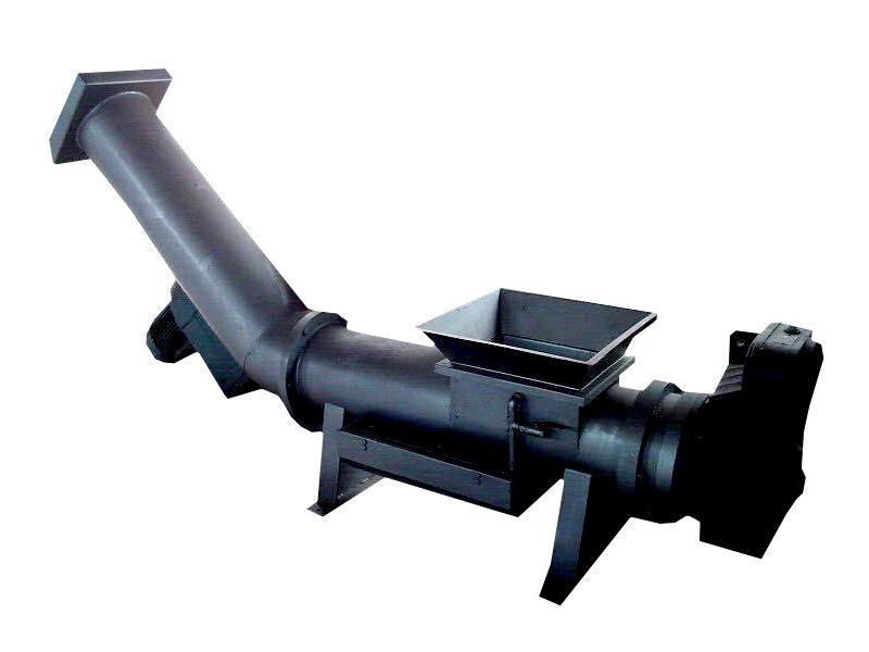 螺旋压榨机批发-有品质的螺旋压榨机在哪买