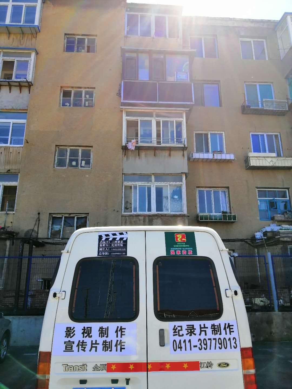 中国三树正影_大连专业的电影电视剧作制片、订制