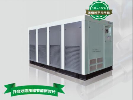 永磁变频空压机价格_浙江的永磁变频空压机供应