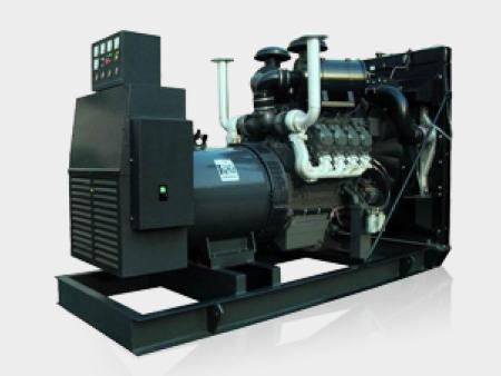 发电机销售 高性价发电机市场价格
