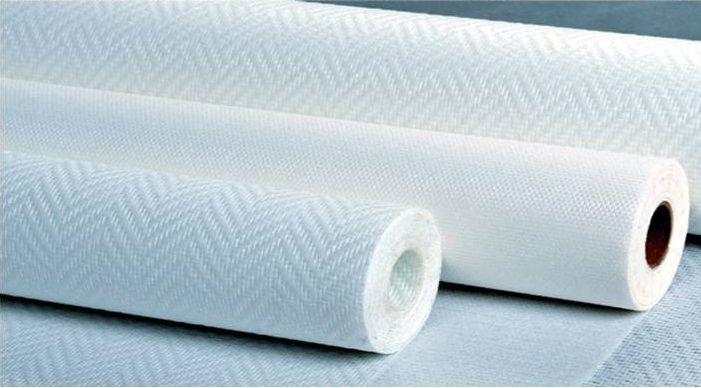 和田玻璃纤维布生产厂家,上顺美新材料,买好的新疆玻纤布