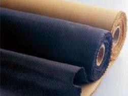 耐用的新疆玻纤布出售 克拉玛依玻璃纤维布生产厂家