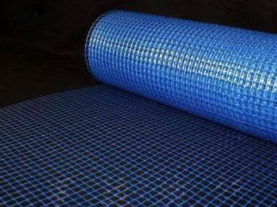 可靠的新疆玻纤布供应商|博乐防火玻璃纤维布