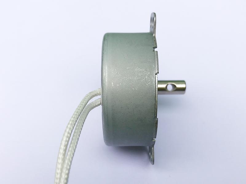 小电机|购买新品永磁同步电机选择青龙电器