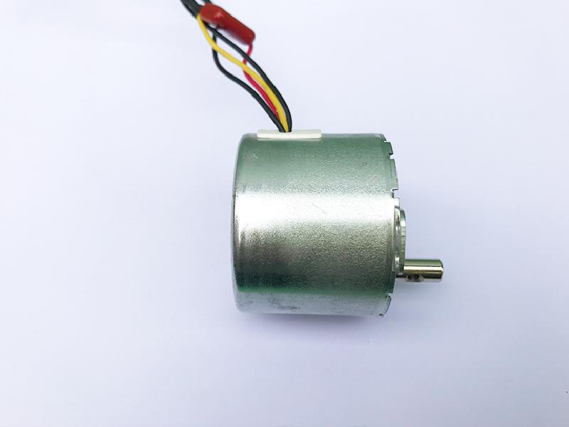 同步电机资讯-肇庆高性价单相直流同步电动机哪里买