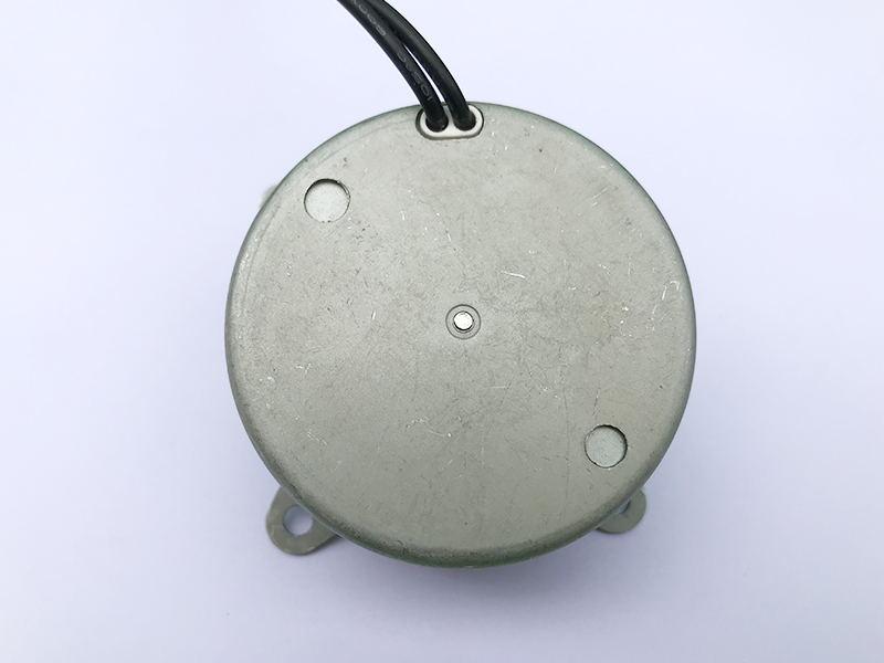 交流同步电动机|优良的小型同步电动机品牌推荐