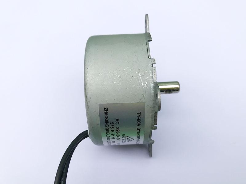 肇庆同步电机价格|肇庆报价合理的小型同步电动机品牌推荐
