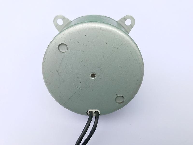 爪极式永磁同步电动机_购买销量好的爪极式永磁同步电机优选青龙电器