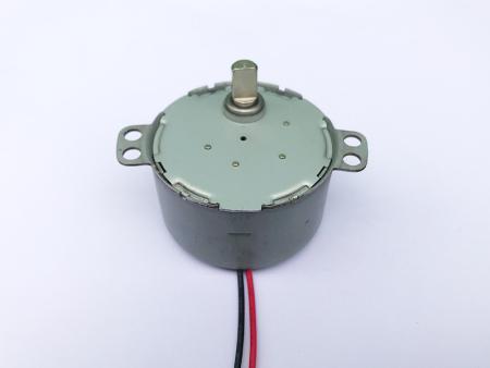 肇庆永磁同步电机价格,爪极式同步电机批发