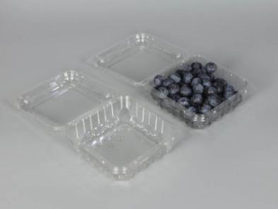 蓝莓包装盒加工厂_青岛具有价值的蓝莓包装盒提供商