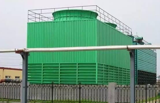专业的逆流式方型冷却塔_优良逆流式方型冷却塔厂家供应