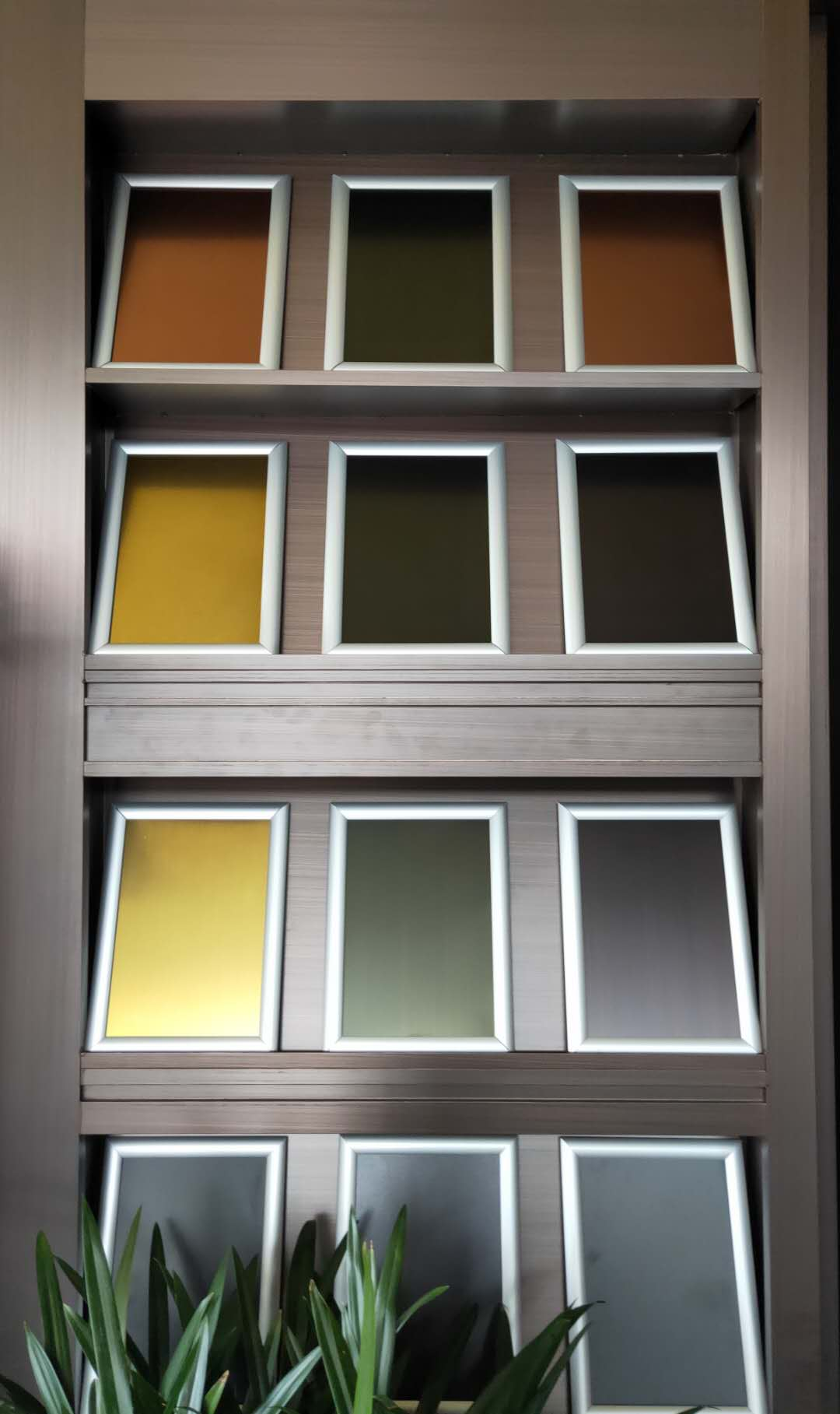 遼寧提供不銹鋼鍍銅_提供口碑好的不銹鋼表面處理