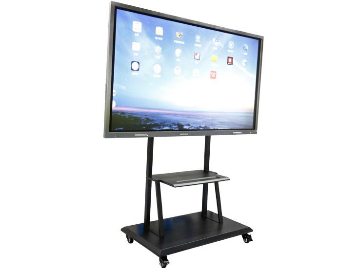 多屏互动厂家直销|灵畅互动优惠的多屏互动一体机_你的理想选择