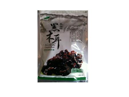 热卖干海鲜|供应辽宁优惠的海带丝