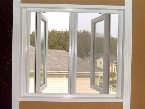 丹東耐火窗廠家-在哪能買到新式的耐火窗