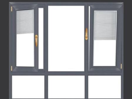 万博手机防火窗厂家告诉你生活中使用的防火窗怎么选择?