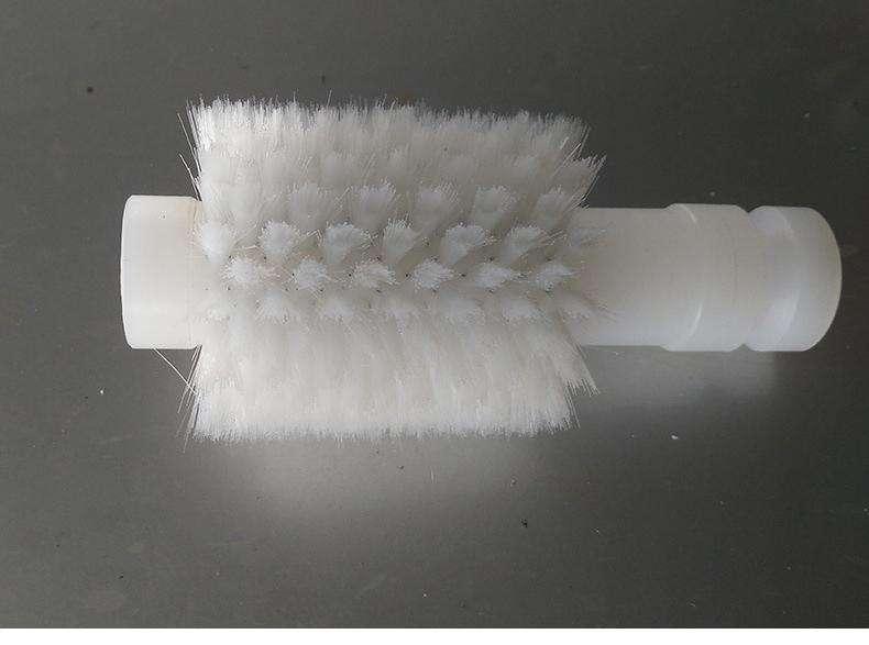 拋丸機毛刷多少錢-遠建毛刷提供實惠的毛刷