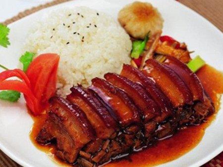 食堂承包方案_找信誉好的苏州食堂承包就到年年顺餐饮