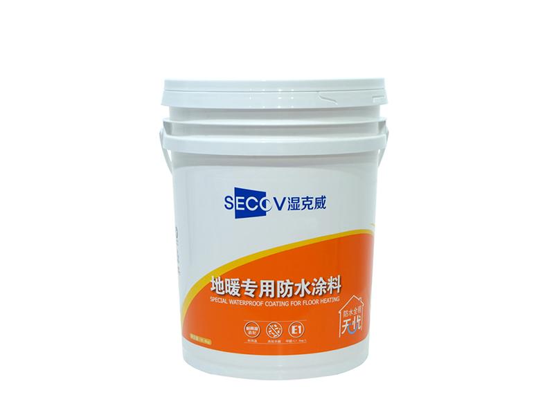 上海防水卷材品牌上海防水品牌排行榜