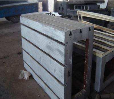 检验方箱价格_质量标准的铸铁方箱在哪买
