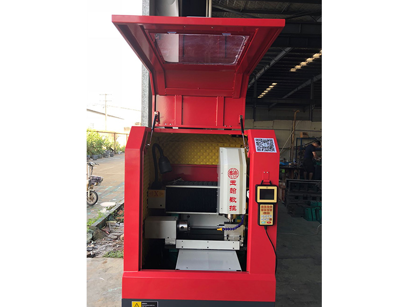 四轴立体玉雕机供应厂家-出售广东实惠的四轴立体玉雕机