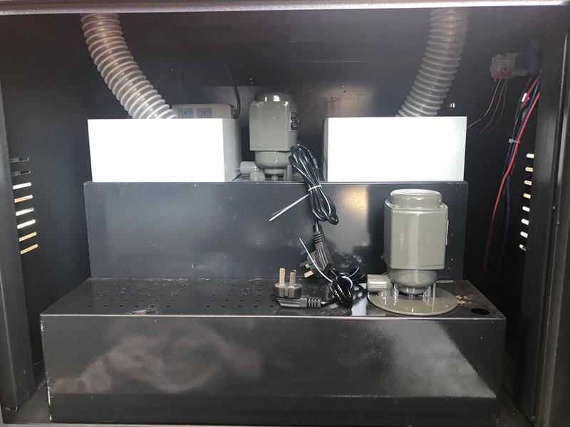 高端四軸立體玉雕機多少錢_工致的高端四軸立體玉雕機當選玉翰玉雕機