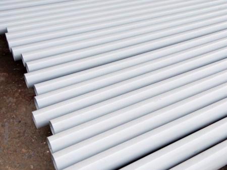销售畅销铸铁排水管 柔性铸铁排水管厂家直销