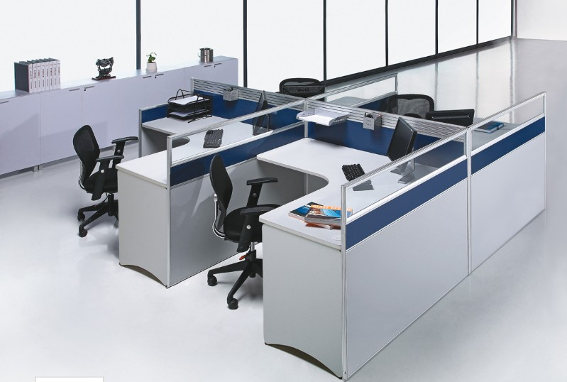深圳办公屏风定制|办公桌椅|屏风卡位定做|高端办公家具定做