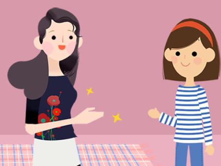 儿童温州自闭症的基本特征有哪些?你知道吗?