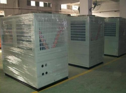 中央空調安裝廠家-服務周到的中央空調安裝遼寧哪里有