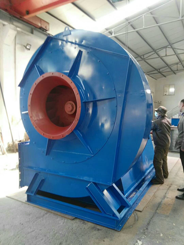 甘肃脱硫除尘引风机山东济风提供,质量稳定,价格公道。