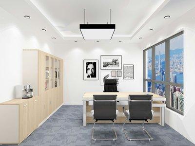 哈尔滨办公家具挑选成品与定制区别-哈尔滨全优办公家具