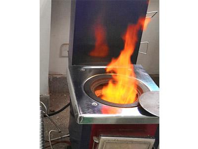 蘭州醇基燃料加盟-選擇信譽好的醇基燃料加盟-就來河南特樂環保科技