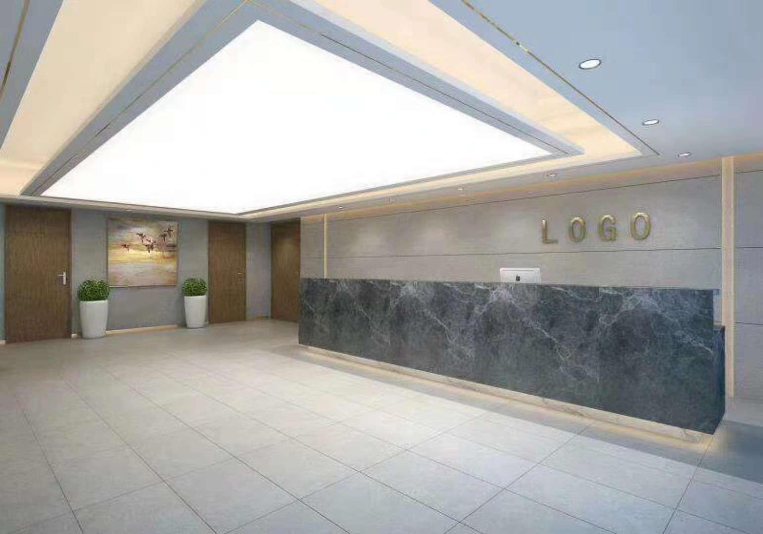 哈尔滨办公家具 哈尔滨办公设备如何挑选-哈尔滨全优办公家具