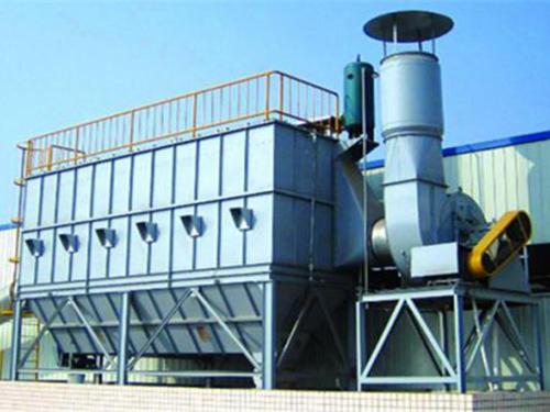 中央除尘厂家-山东有品质的中央除尘供应
