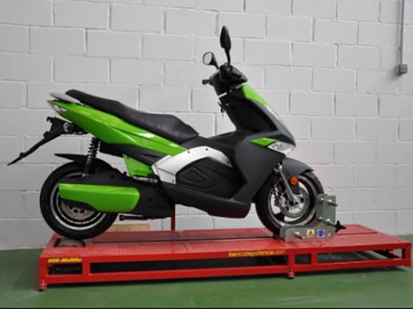 摩托车底盘测功机价格_淄博质量良好的摩托车底盘测功机出售