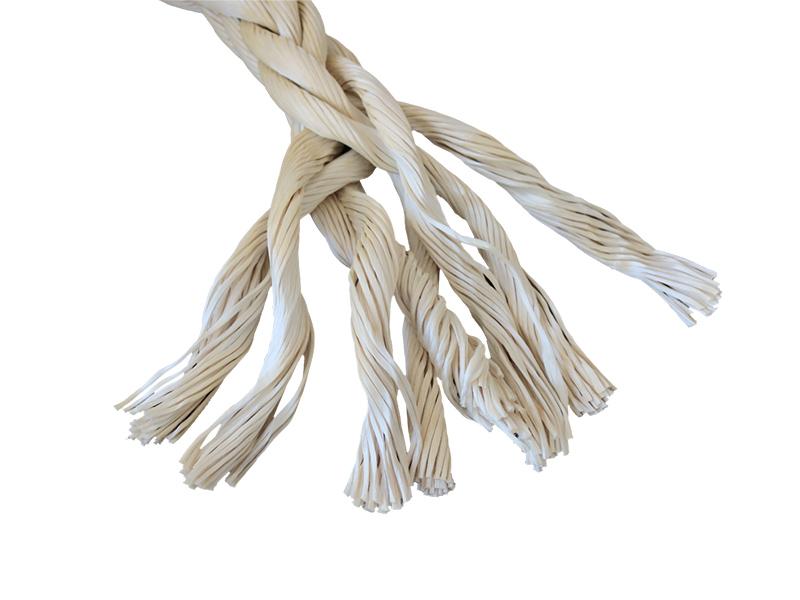 丙纶八股绳