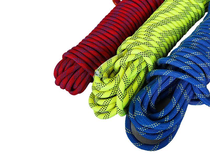 户外安全绳厂家-泰州优惠的户外安全绳到哪买