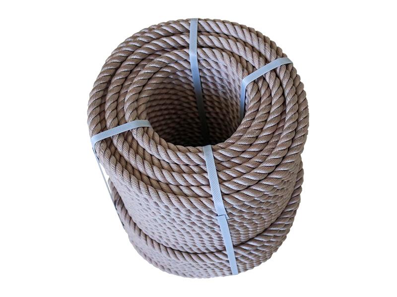 錦綸三股繩價格-劃算的錦綸三股繩哪里買