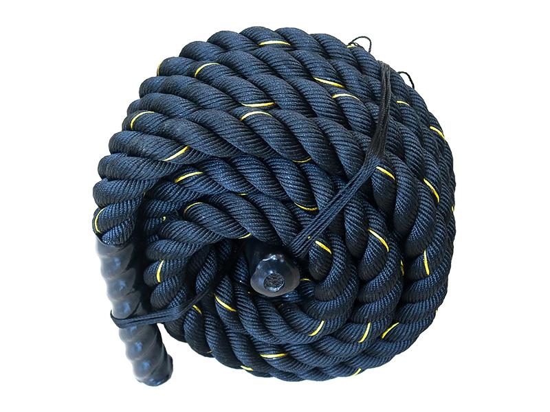 宿迁体能训练绳-好用的体能训练绳品牌推荐