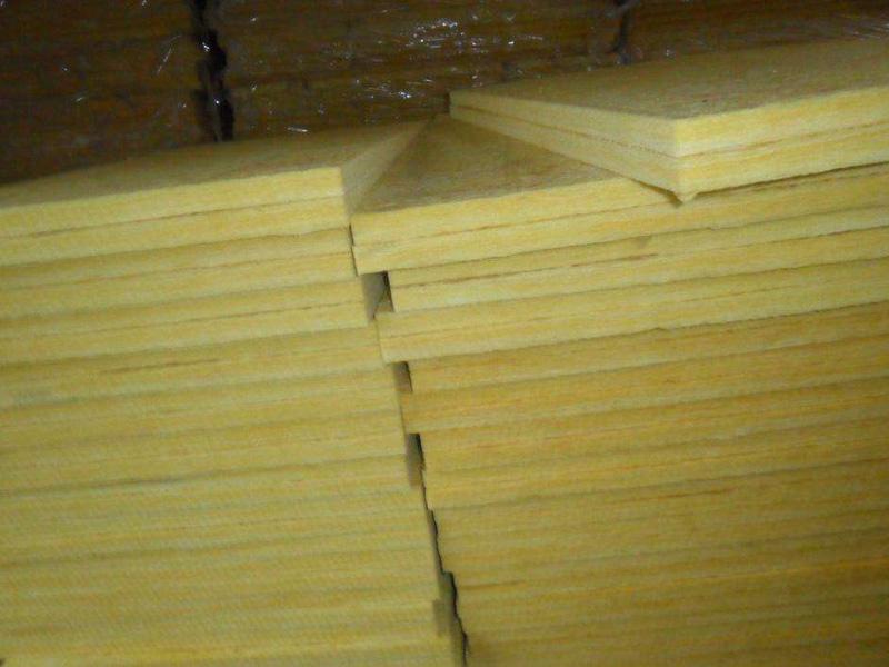 岩棉板哪家有_好用的岩棉板哪里买