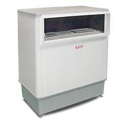 (中山华数五金制品)工业除尘除味空气净化器_净化效率高-?#23548;?#38500;尘除味空气净化器设备