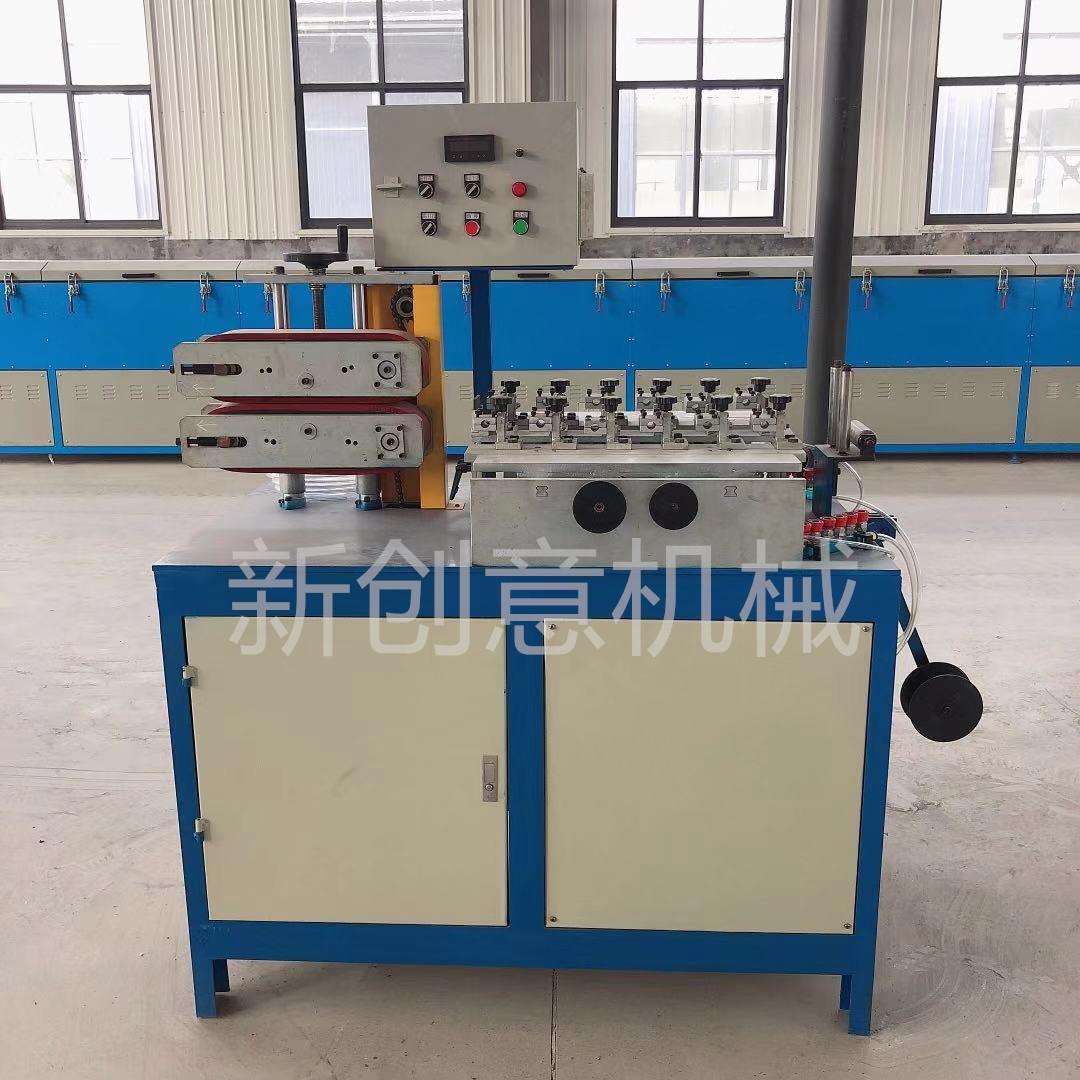 橡胶挤出生产设备, 橡胶挤出生产设备厂家, 橡胶挤出生产设备的价格的决定因素