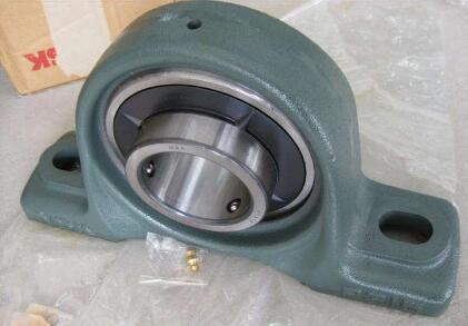 沈阳FS型轴承座_河北质量可靠的FS型轴承座供应