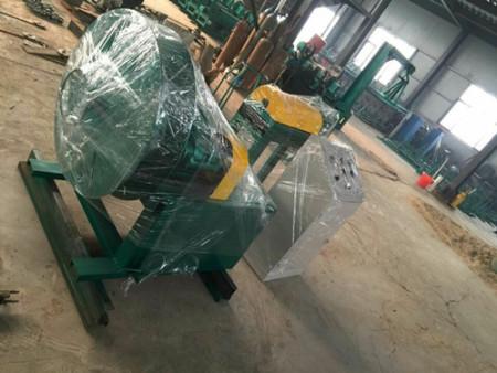 衡水断丝机厂家-山东断丝机价格|cmp冠军国际机械定制