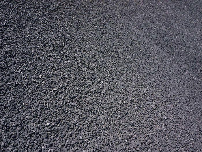 煅煤口碑好-杰出的煅煤提供商,当选宁夏宁达炭素